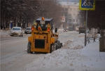 snow-cleaning-12-01 - Администрация г. Электросталь