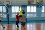 volleyball-13-01 - Администрация г. Электросталь