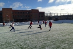 winter-soccer - Администрация г. Электросталь